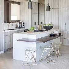 countertop ideas for kitchen kitchen wallpaper high resolution cool kitchen cabinet trends