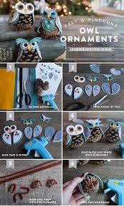 Art School Owl Meme - craftionary
