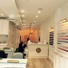 honey nails salon 36 photos u0026 119 reviews nail salons 641