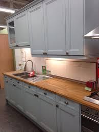 Homebase Kitchen Furniture Hygena Kitchen From Homebase Kitchen Pinterest Kitchens