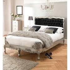 Bedroom Furniture Stores Perth French Provincial Bedroom Furniture U2013 Sgplus Me