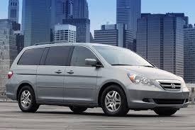 2006 honda odyssey passenger minivan ex fq oem 2 1280 jpg 1464043971