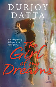 buy the of my dreams book online at low prices in india the