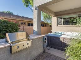 Backyard And Grill by High End 4500 Sq Feet Estate Heated Pool Vrbo