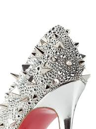 christian louboutin flagship store wedding collectionchristian