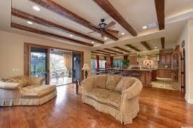 El Dorado Furniture Dining Room by 4572 Echo Springs Circle El Dorado Hills Ca 95762 Mls 17005440