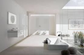 große badezimmer badideen große bäder modern badezimmer hamburg