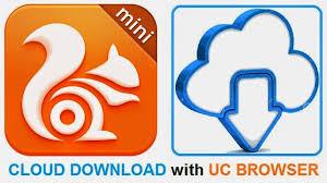 ucbrowser mini apk uc browser mini 10 7 8 101 apk version the