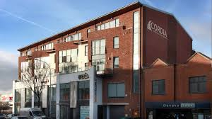 apartments in belfast self catering belfast cordia serviced