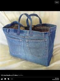 pin by debra stutts on blue jean ideas pinterest bag craft