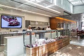gallery of feed meat market fgmf arquitetos projeto de perto 19