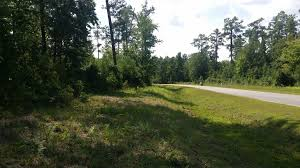 merritt pamlico county nc 10 14 acres residential land contract