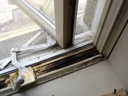 interior storm windows home depot 100 storm windows at home depot sliding windows windows the