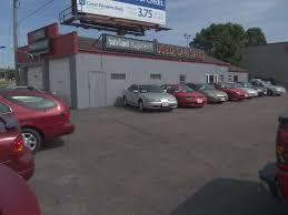 freeman lexus jobs welcome to autoland sioux falls sd used auto sales