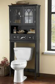 Storage Idea For Small Bathroom Super Stylish Storage Ideas For Small Spaces