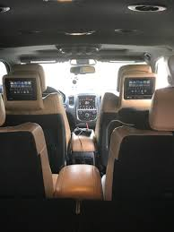 photos of rear seat entertainment infotainment photos car