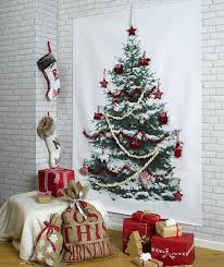 wonderfull design tree wall hanging best 25 ideas only