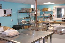 Seeking Commercial Seeking Small Catering Company Needs Commercial Kitchen Dma