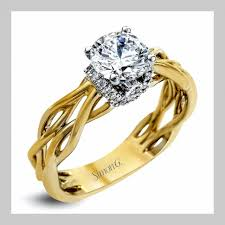 gold earrings price in sri lanka wedding ring gold wedding rings gold wedding rings