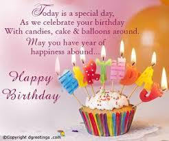 110 best happy birthday greetings images on pinterest birthday