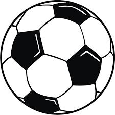 free football vector art free download clip art free clip art