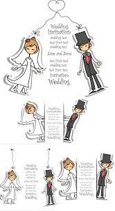 wedding invitations online free caricature wedding invitations online free wedding invitation sample