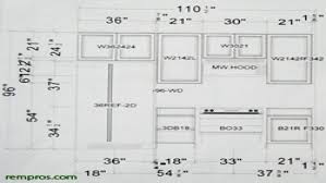 standard size kitchen island modern kitchen trends awesome kitchen island counter height