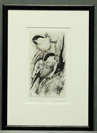 new york city black white photo gift frame art print picture