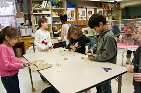 Standing Desks For Students Texas A U0026m Study Recommends U0027standing Desks U0027 In Elementary Schools