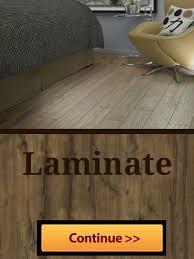 buy discount solid hardwood flooring discount flooring liquidators