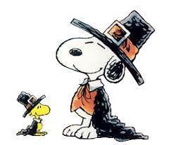 peanuts pilgrim cliparts free clip free clip