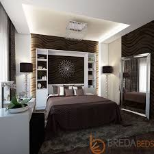 25 best murphy beds by bredabeds images on pinterest 3 4 beds