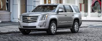 cadillac escalade pictures 2017 cadillac escalade luxury suv gm fleet