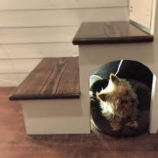 maximize your space with these 19 tiny house hacks dog houses