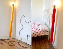 Fan For Kids Room by Kids Room Floor Lamps Quotesline Com