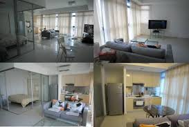 apartment for rent singapore singapore singapore full service