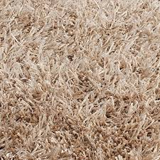 Shaggy Area Rugs Safavieh New Orleans Shag Collection Sg531 1313 Handmade Beige And