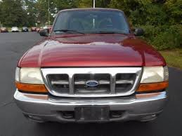 used ford ranger for sale in ohio used ford ranger 3 000 in ohio for sale used cars on