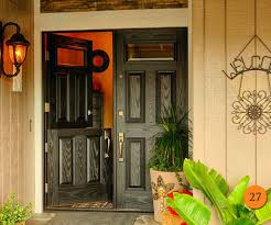 Picking A Front Door Color Charm Front Door Colors What Your Front Door Says About You To