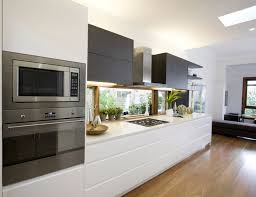Kitchen Window Design Ideas 48 Best Kitchen Window Splashback Images On Pinterest Kitchen