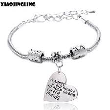 s day jewelry gifts aliexpress buy xiaojingling s day jewelry gifts it