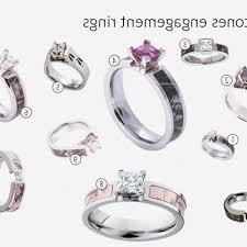 camo wedding rings with real diamonds camo wedding rings with real diamonds wedding ringsart deco