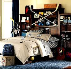 bedroom decor for boys boys bedroom decor important qualities