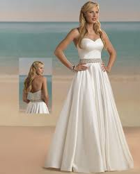 eco wedding dresses that won u0027t break the bank mnn mother