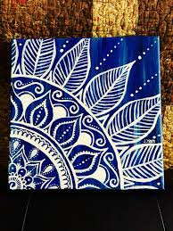 605 mandalas images mandalas henna canvas