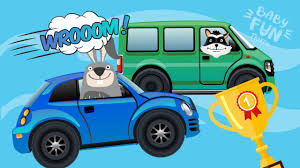 monster trucks racing videos hey friends here is our cool video about monster truck racing