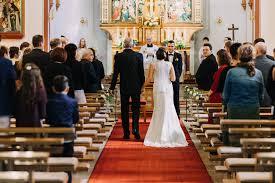 Komplette K He Kaufen Markus Ott Hochzeitsfotograf Karlsruhe Rastatt Und Baden Baden