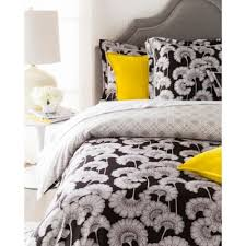 buy black king duvet cover sets from bed bath u0026 beyond