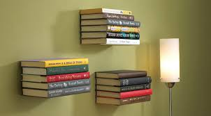 sturdy bookcase for heavy books the 12 best bookshelves for those with lots of books that sister