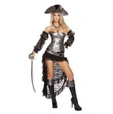Corset Halloween Costume Cosplay Costumes U0026 Shop Unique Cosplay